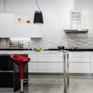 cocinas en madrid 6