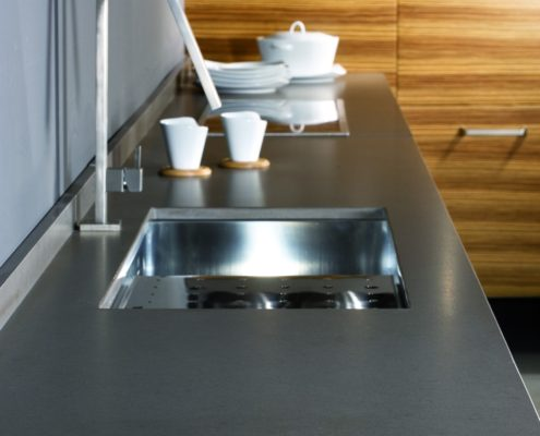 silestone-quartz-kitchen-cocina-amazon-madera-